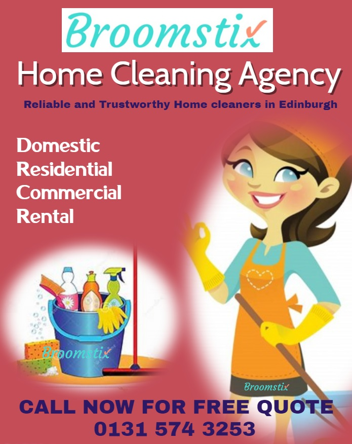 Avail the Domestic Cleaning Services And Set Your Home Right