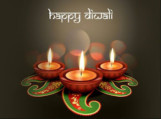 Diwali greetings 2016