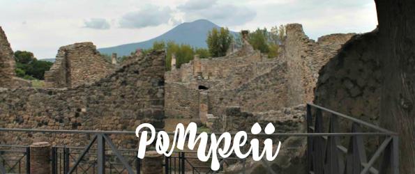 http://awayshewentblog.blogspot.com/2016/10/travel-tuesday-pompeii.html