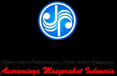 Seleksi penerimaan Pegawai BUMN di Jasa Raharja terbaru