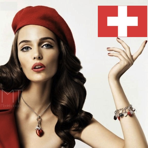 Работа для девушек в швейцарию виктор исаков