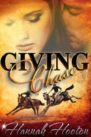 https://www.goodreads.com/book/show/17905486-giving-chase