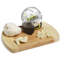 Garlic Dicer