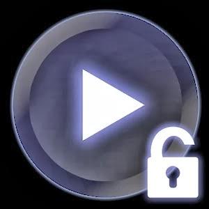 Poweramp Music Player Download Free | FULL CRACKED APK