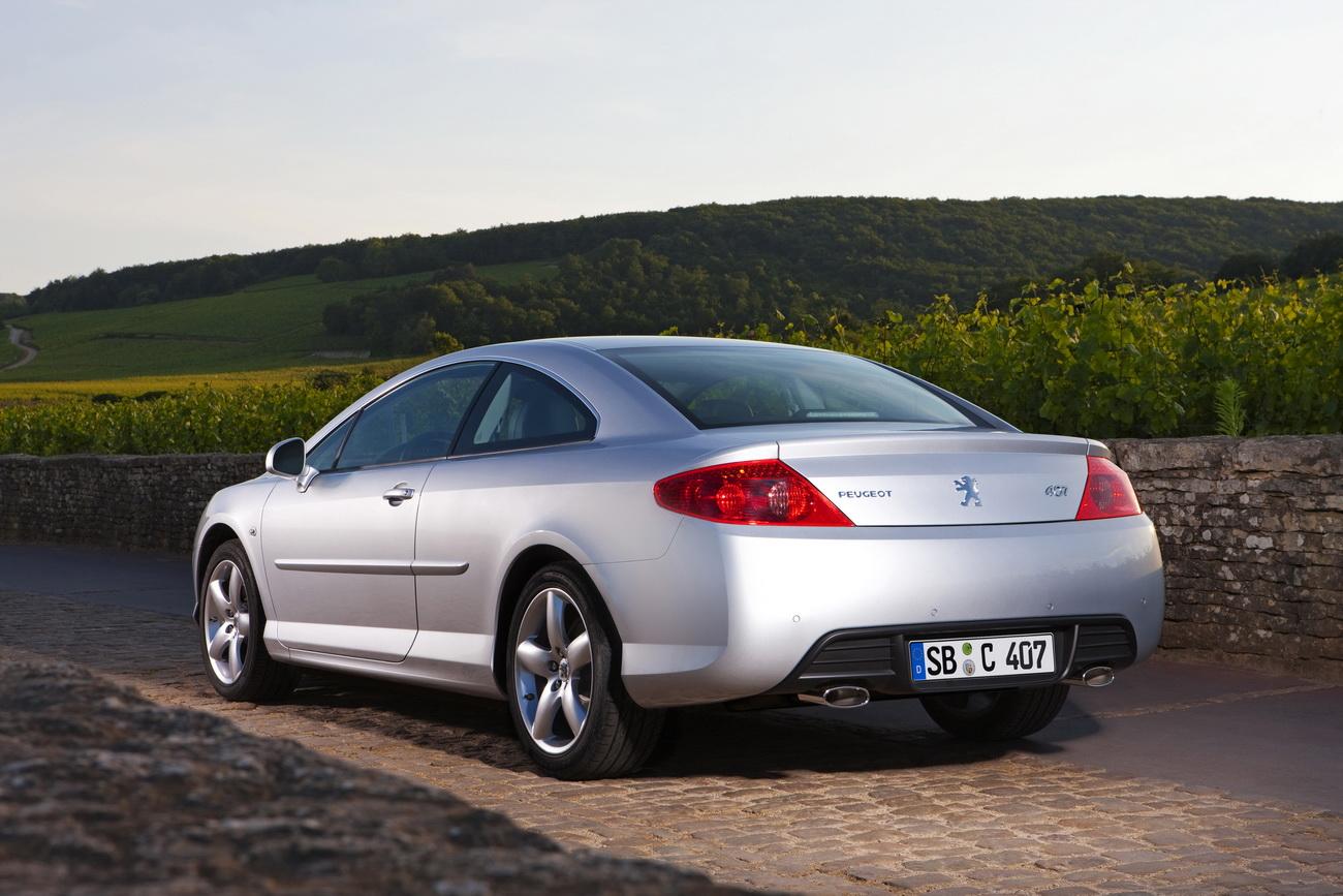 car specs review: 2007 Jaguar XJ 2.7 V6 LWB specs, engine, review