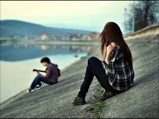 Tips Menghindari Gangguan Mantan Kekasih