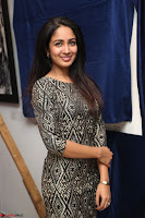 Aditi Chengappa Cute Actress in Tight Short Dress 015.jpg