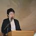 Daiva Tamošaitytė. Lietuvių inteligentijos laikysena ištautinamoje ir išvalstybinamoje visuomenėje