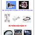 GIÁO TRÌNH - Hệ thống điện và điện tử trên ôtô hiện đại (Hệ thống điện động cơ - Hệ thống điện thân xe và điều khiển tự động trên ô tô) - PGS.TS Đỗ Văn Dũng