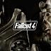 Fallout 4 Gratis di Xbox One?