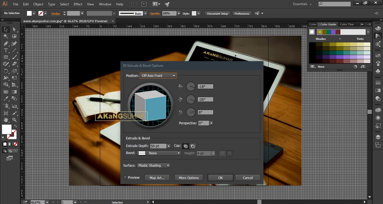 Free Download Adobe Illustrator CC 2015 Full Crack