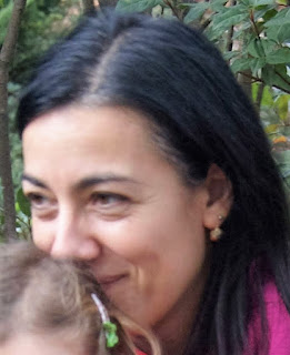 www.facebook.com/AlbanoGioiaArt