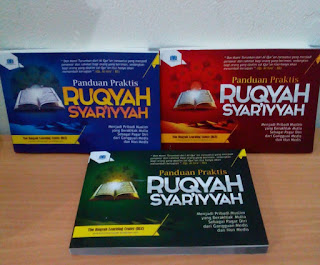 ebook pengobatan sihir