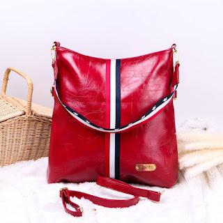 jual tas wanita cantik, jual tas wanita online