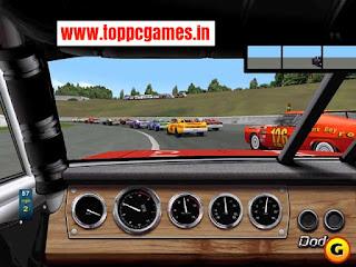 Nascar Legends Pc Game Super Compressed