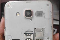 Cara Flash Samsung Galaxy J3 SM-J310 Clone MT6572 via Flashtool Tested Sukses 100%, Firmware Free Tanpa Password