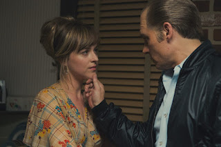black mass-dakota johnson-johnny depp
