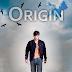 Új YA spin-off trilógia érkezik a Luxen sorozathoz!