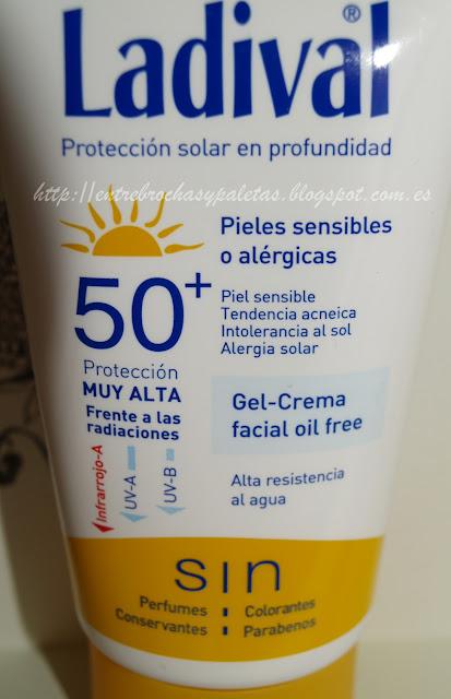pieles-sensibles