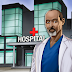 Operate Now: Hospital v1.3.34 Apk Mod [Money]