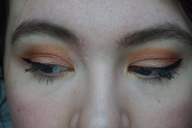 natural_love_too_faced_revue_avis_swatches_palette_tutoriel_review_neutre_neutral_fards_eyeshadows_01