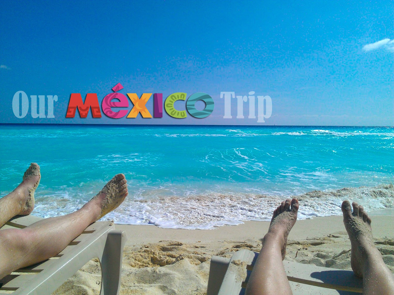 What Do I Need To Bring On Vacation Mexico Lifehacked1st Com