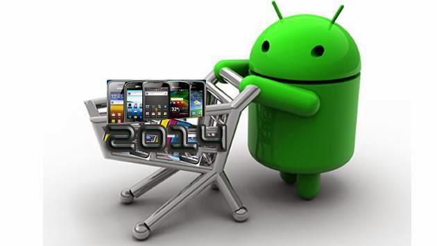 Top 10 Best Upcoming SmartPhones In India in 2014 ...