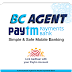 Become Paytm Payments Bank BC Agent and Earn Money