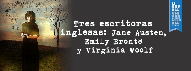 the two generations described in emily brontes wuthering heights Wuthering heights emily brontë  wuthering heights is a story of obsession and revenge which spreads over two generations of the earnshaw and linton families after mr earnshaw adopts a.