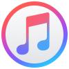 https://itunes.apple.com/WebObjects/MZStore.woa/wa/viewCollaboration?cc=es&ids=1184388115-1184388119