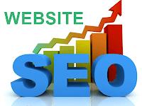 10 Website SEO Populer tahun 2016