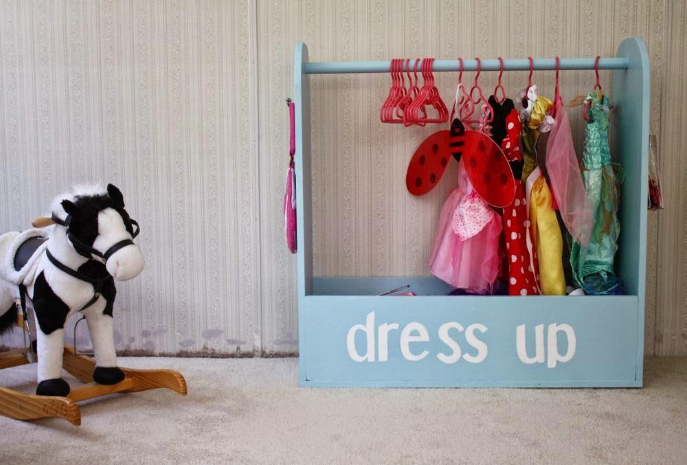 College Idea Costume Box Emma And Co