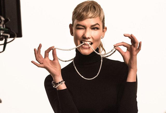 swarovski, joyas, lujo, luxury, luxe, fashion, moda, estilo, style, estilo en joyas, cristales swarovski, complementos, tendencias
