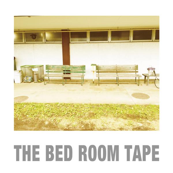 [Album] The Bed Room Tape – Undertow (2016.03.09/MP3/RAR)