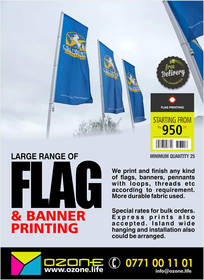 High quality sublimation printed FLAGS and Banners  We do any kind of high quality Flags, Pennants and Banners. Speed service also available