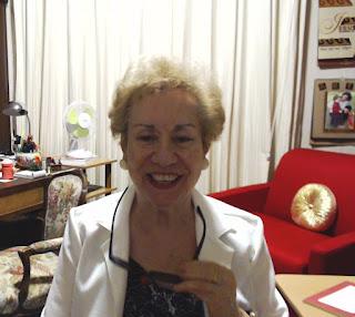 Vittoria Scanu