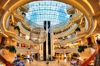 shopping-malls-in-udaipur, malls-of-udaipur