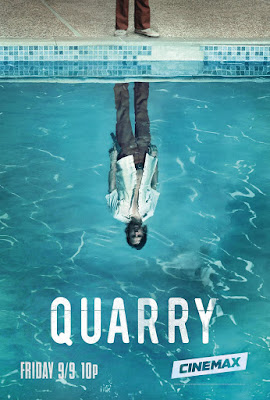 Quarry Cinemax