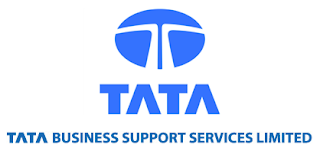 TATA BSS Direct Walkin Drive for freshers from 25th May to 8th June 2016