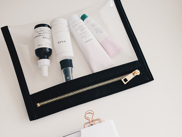 10 Must-Have Tools For Every Beauty-Conscious Woman