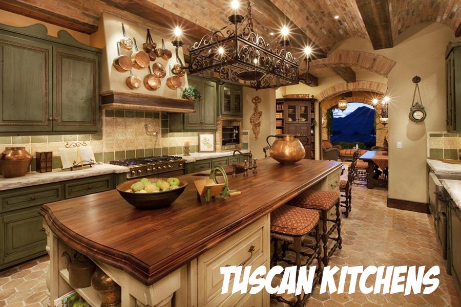 design trends,  furniture, damask decoration, tuscan kitchens, accent walls, rose gold, living room, bedroom,