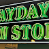 How To Get An Extension With A Payday Loan