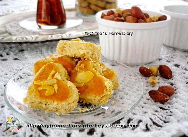 KUE KERİNG KACANG / INDONESİAN PEANUT COOKİES. #kuekeringlebaran #chrismastcookies #peanutcookies  #kuekeringkacang #Indonesiancookies