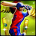 Cricket T20 Fever 3D Game APK App Free Download