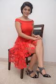 Yamini bhaskar new glam pics-thumbnail-7