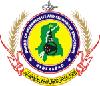 BISE Hyderabad Board Result 2017