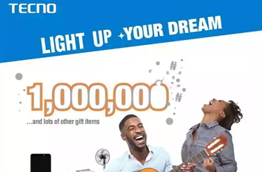 tecno-spark-2-light-up-your-dream-2018-competition