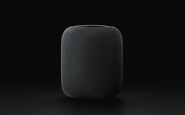 apple-homepod-officiel-wwdc-2017