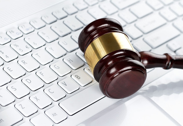 Ley de Protección de Datos Personales: Capacitación y Concientización como Requisito