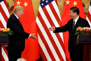 china-impose-taxes-on-us-trade